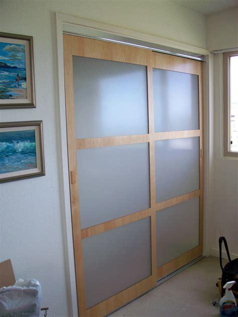 Garages Designs shoji doors maui closet company