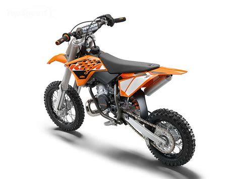 Ktm 50 Sx Racing 2015 Ktm 50 Sx Picture 556881 Motorcycle Review Top