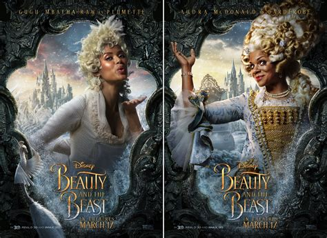 the beauty and the beauty and the beast vs beauty and beast 2017 images beauty and the beast 2017 hd wallpaper and