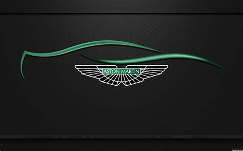 aston martin logo aston martin logo wallpapers 55 images