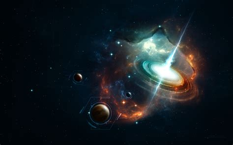 imagenes 3d universo maravilloso universo fondos de pantalla 2880x1800 2253