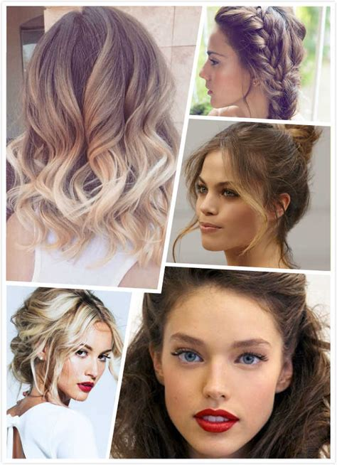 girl hairstyles cool cool hairstyle for girls www pixshark com images