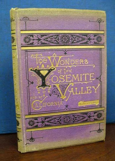 the yosemite classic reprint books 174 best book covers shades of purple images on