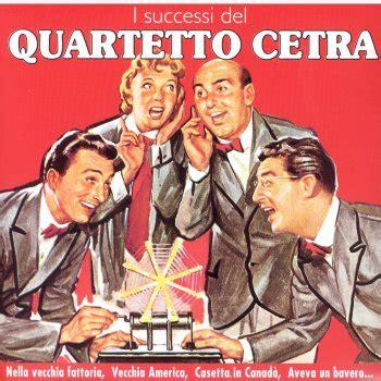 baciami piccina testo crapa pelada testo quartetto cetra testi canzoni mtv