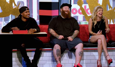 Dont Miss It The Duel On Mtv Tomorrow At 10pm by Don T Miss An All New Episode Of Ridiculousness Tomorrow
