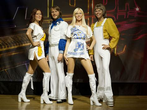 abba pictures abba history and hit songs and albums