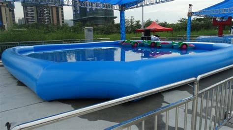 Infant Spa Bathtub by 2016 Summer Giant Inflatable Unicorn Air Sofa Air