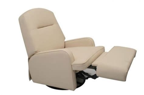 rv reclining chairs best 20 rv recliners ideas on pinterest toy hauler