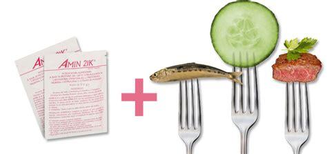 liposuzione alimentare liposuzione alimentare cos 232 funziona salutarmente