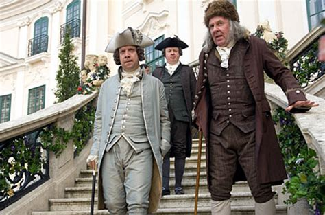 tom wilkinson john adams john adams a serious rendering of the american revolution