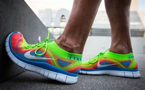 running shoes socks nike sock shoes shoes shoes shoes nike and