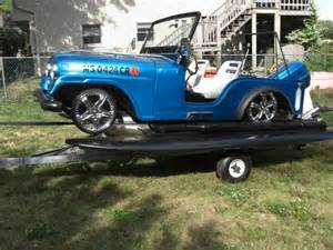 How Much Can You Tow With A Jeep Wrangler How Much Weight Can A 2015 Wrangler Tow Autos Post