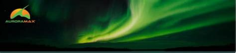 northern lights live cam live canadian space agency yellowknife northern lights