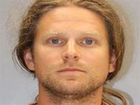 Fishing Without License Criminal Record Arrested Taking Sc Confederate Flag On U S Terrorist List For Fishing