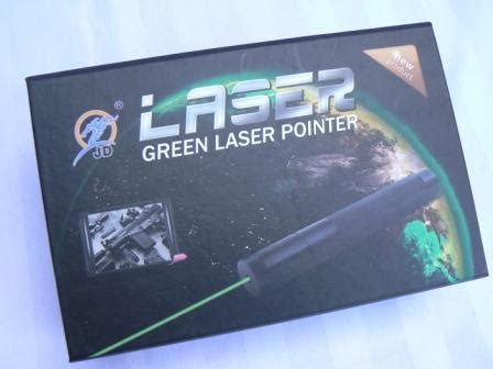 New Arrival Green Laser Pointer Jd 303 Sinar Putar Hijau Cahaya Varias laser pointers laser pointer jd 303 300mw green with key was sold for r355 00 on 4 jun at 18