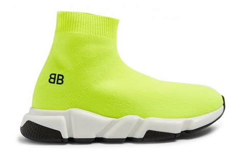 balenciaga s shoes are here and they cost 295