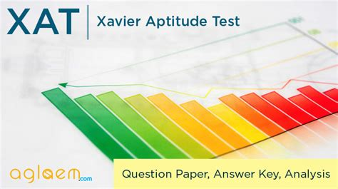 paper pattern of xat 2015 xat 2016 question paper with answers aglasem admission
