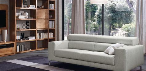 divani e divani taranto centro divani in stile moderno in tessuto pelle ecopelle