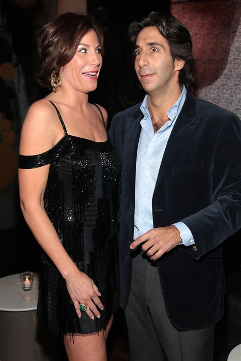 luann de lesseps boyfriend jacques azoulay in quot real housewives of new york city