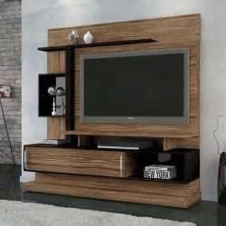 Rack Tv 17 Best Ideas About Tv Rack On Tv Wall Shelves