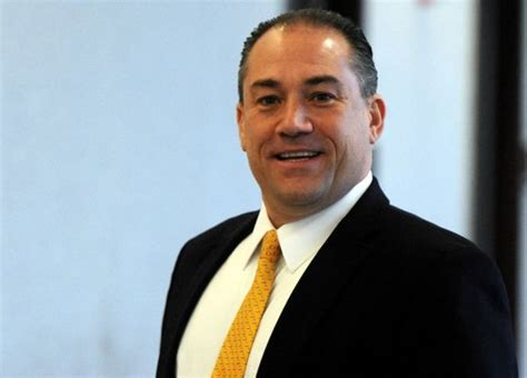 Suffolk County Records Unsealed Records Detail Da Spota S Probe Of Robert Macedonio Newsday