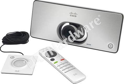 Cisco Telepresence Cts Sx10n K9 plc hardware cisco cts sx10n k9 telepresence sx10