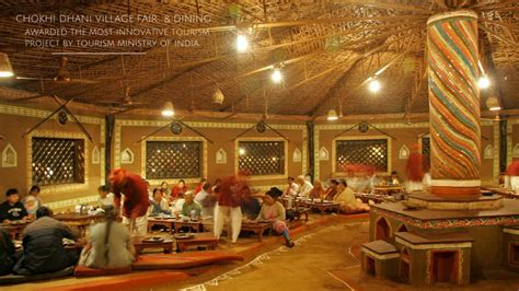 India's Best 5 Star Luxury Hotels & Top Ethnic Resorts in