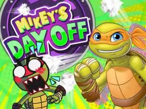 Teenagteenage Mutant Ninja Turtles Games Online » Home Design 2017