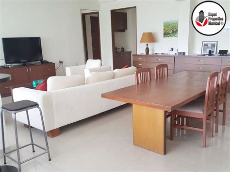 3 bhk bedroom fully furnished apartment flat for sale 3 bhk fully furnished apartment for rent in pali hill bandra