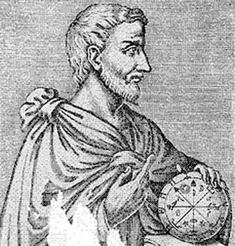 biography pythagoras pythagoras biography life of greek mathematician