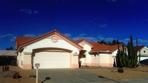 2 bedroom 2 bath sun city west home for sale sun city