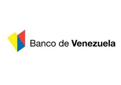 banco de venezuela youtube banco de venezuela sambil margarita