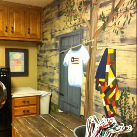 painted murals for rooms 109 best images about painted wall murals on trees paint by number and search