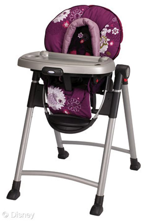 graco minnie mouse swing disney baby just launched the new minnie mouse collection