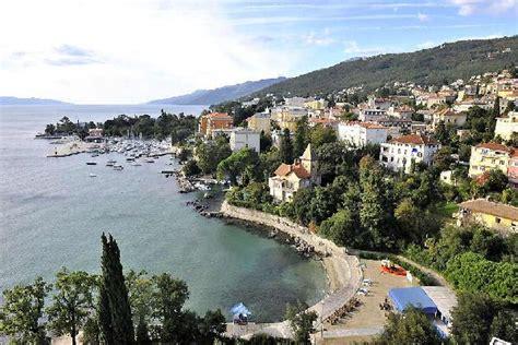 ufficio turismo croazia viaggi rijeka croazia guida rijeka con easyviaggio