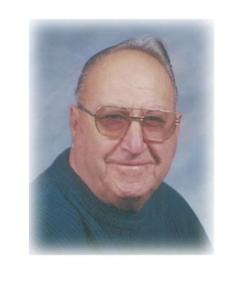 robert kolz jr obituary