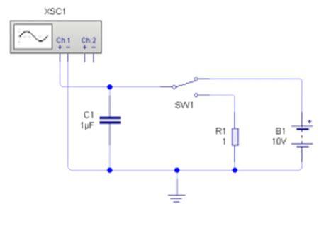 un capacitor un resistor y una bateria estan conectados en serie un capacitor un resistor y una bateria estan conectados en serie 28 images condenadores y