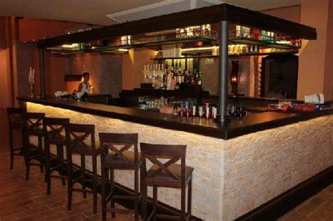 piano bar casa piano bar picture of l altro piacenza tripadvisor