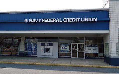 navy federal credit union in glen burnie md whitepages