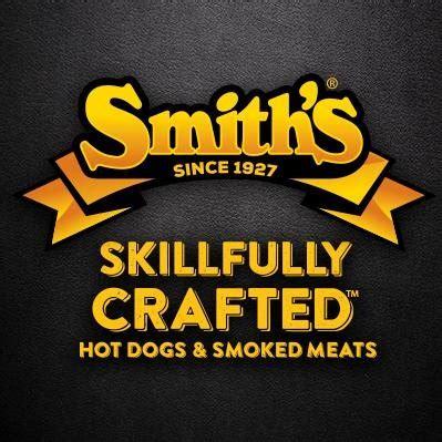 smith s dogs smith s dogs smithshotdogs
