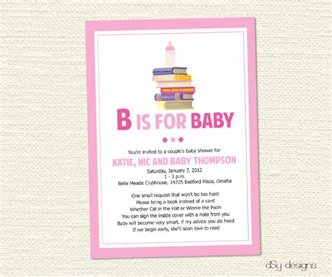 Baby Shower Poem by Baby Shower Poems Www Imgkid The Image Kid Has It