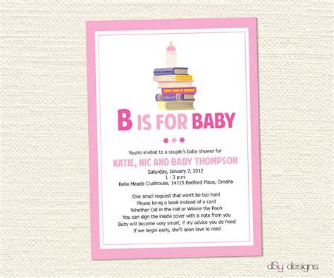 poem baby shower baby shower invitation poems gangcraft net
