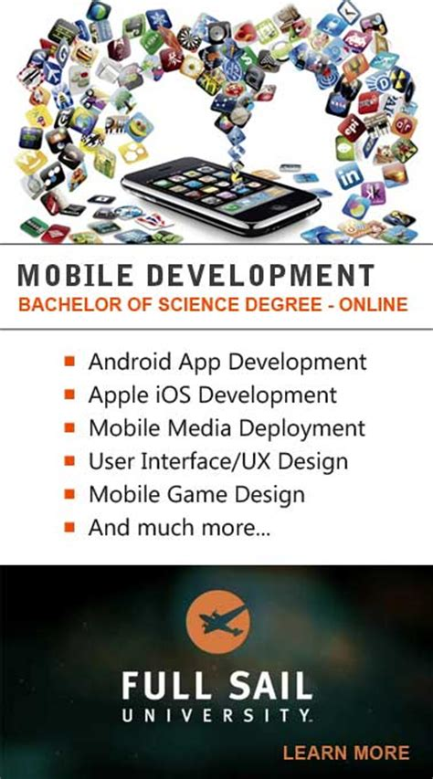 game design requirements video game designer requirements online animation game