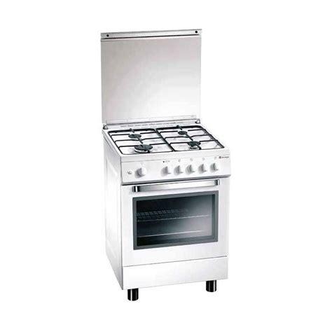 tecnogas cucine a gas tecnogas d62nws cucina a gas 60x60 cm 4 fuochi