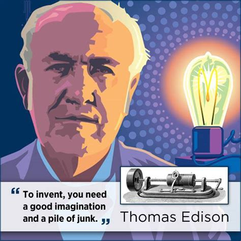 day edison national inventors day a salute to edisons everywhere