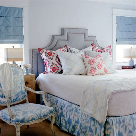 light blue and red bedroom interior design ideas home bunch interior design ideas