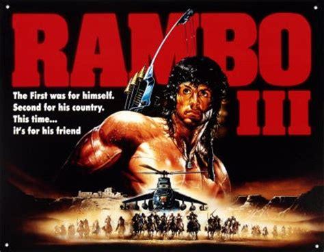 film completo rambo 3 assistir rambo 3 dublado youtube