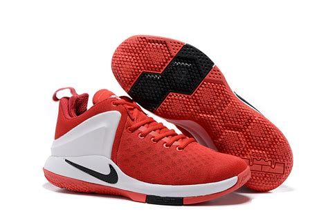 how to make your basketball shoes squeak how to make your basketball shoes squeak 28 images how