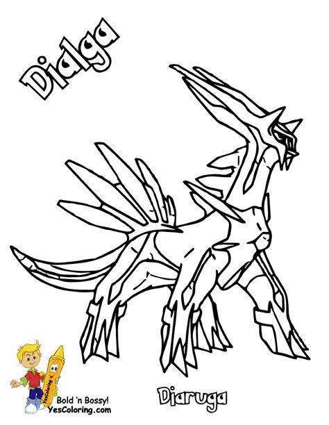 dialga pokemon coloring page pokemon dialga coloring pages images pokemon images