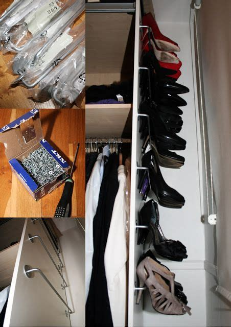 ikea shoe rack hack ikea hack shoe rack great ideas pinterest